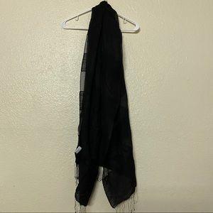 Charter Club scarf